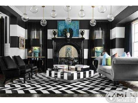 kourtney kardashian new home decor kourtney kardashian lists dramatically decorated home