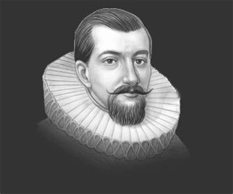 biography henry hudson biography website and minis on pinterest