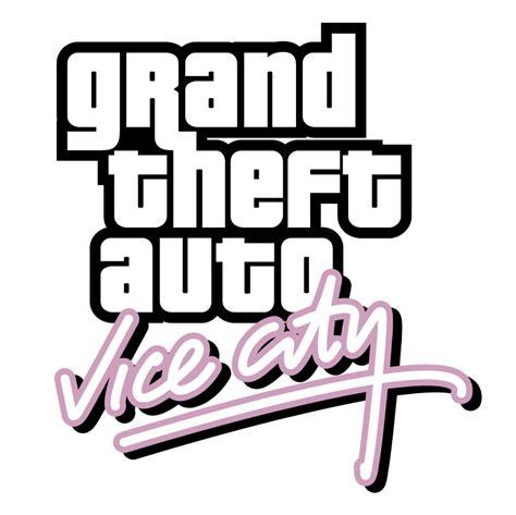 Grand Theft Auto 5 Logo Vector by Grand Theft Auto Vice City Free Vectors Logos Icons