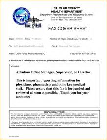 general resume 187 letter to the editor format sle