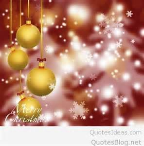 happy new year 2016 wallpapers wishes and backgrounds