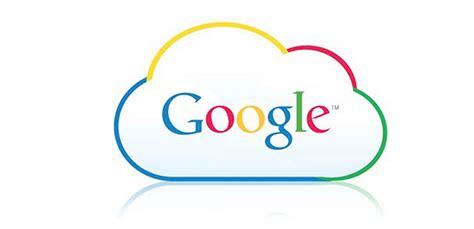 imagenes google nube google renueva su plataforma de almacenamiento en la nube