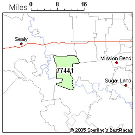 map of fulshear texas best place to live in fulshear zip 77441 texas