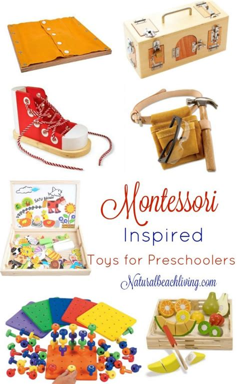 30 best toys for 3 the ultimate guide for the best montessori toys for 2 year olds living