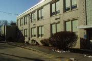 Abington School District Calendar Abington School District Massachusetts School