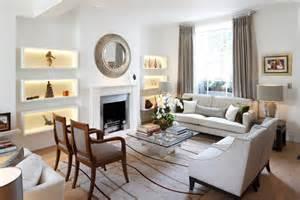 color scheme ideas for living room