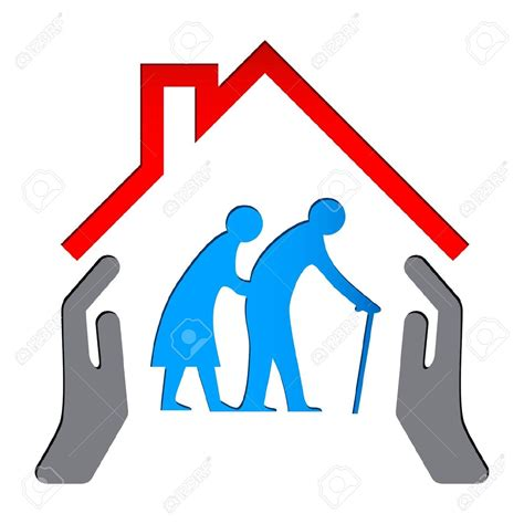 peoples home clipart   cliparts