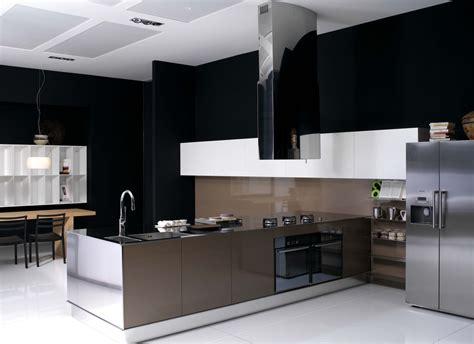 muebleria de cocinas modernas fotosbalt diseno  fabricacion de muebles de cocina  la medida