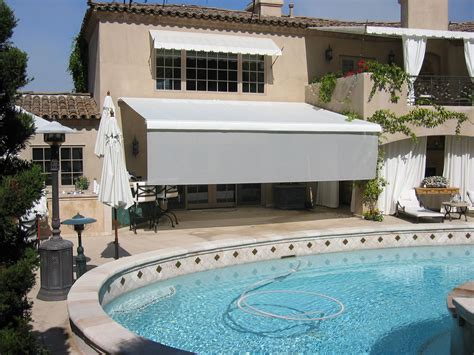 San Diego Awnings by Awnings Sun Screen Shades Security Shutters Awnings San