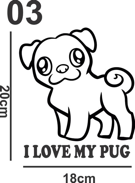 pig the pug colouring pages e undertak peppa pige coloring pages
