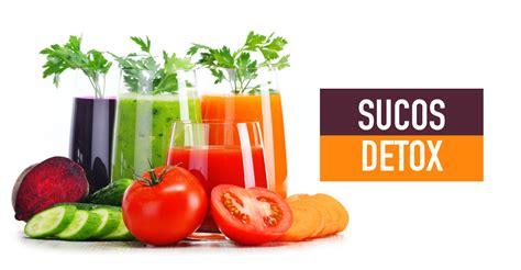 Detox Succo suco detox top 10 suco receitas modo de preparo