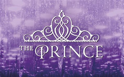 prince book report the prince book report mfacourses719 web fc2