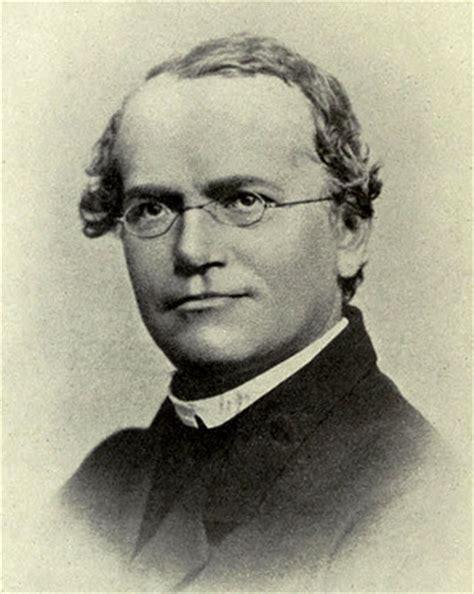 biography gregor mendel gregor mendel botanist britannica com