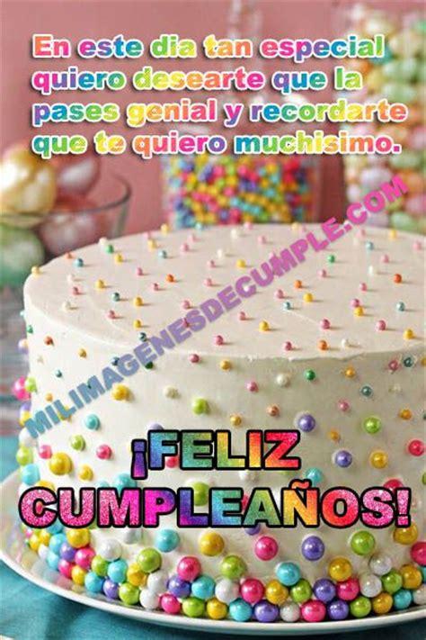 imagenes de cumpleaños y pastel m 225 s de 1000 ideas sobre torta cumplea 241 os en pinterest