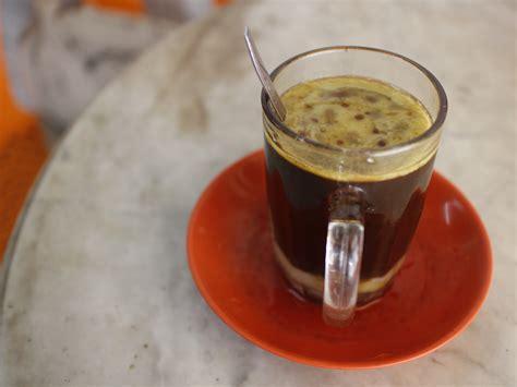 Lukisan Kopi Artwork Coffee 1 singapore s dying of the kopi sock master seriously travel
