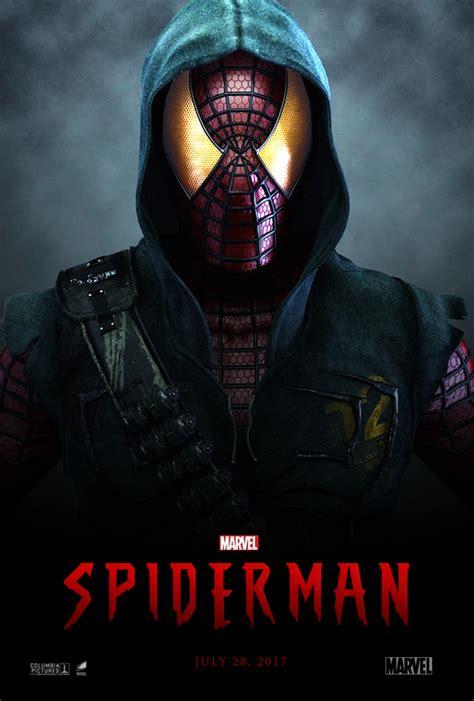 spider man 2017 film wiki todo sobre c 243 mics y pel 237 culas junio 2015