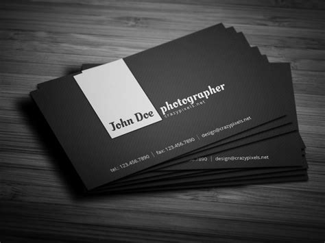 mighty business card template business card templates deal mightydeals