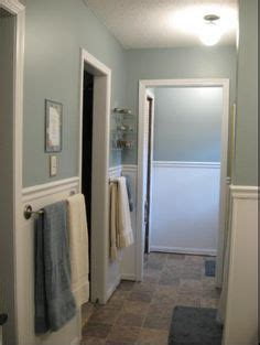 behr provence blue bathroom behr master bedrooms guest bath benjamin blue bathroom