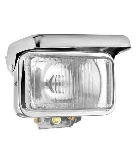 aux lights for car speedwav retro shutter car flood aux lights for ford