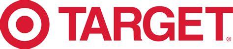 target com target 2016 interactive proxy statement