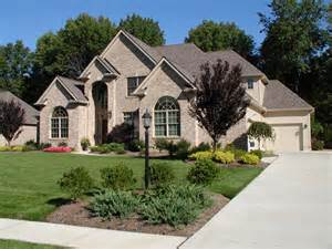 at home in ohio garland new homes in westlake oh 44145 cleveland