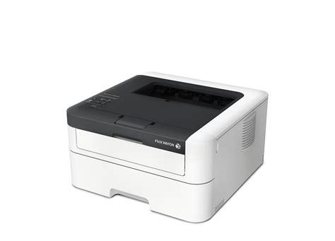 Toner Fuji Xerox For Dp P115 225 265 M115 225 265 500gr fuji xerox docuprint p265dw review a mono wi fi laser suited for soho segment inkjet