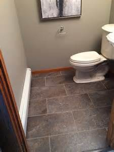Vinyl Plank Flooring For Bathroom by 268 Best Images About Vinyl Flooring On Wide