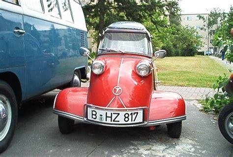 Gogo Auto by So Klein Kann Auto Sein Berlin Myheimat De