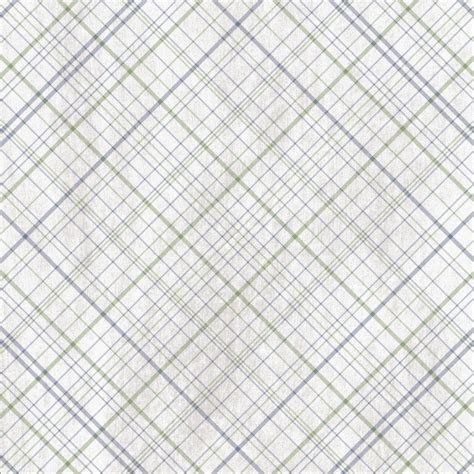 wallpaper grey tartan gray white black plaid wallpaper wallpapersafari
