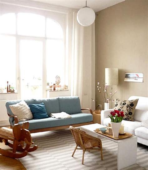 www dekorasyonstilleri com dekorasyon stilleri ile anılan şehir istanbul mobilya kulisi