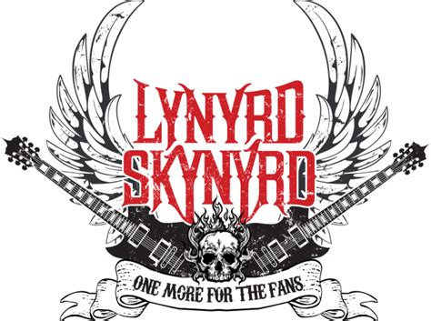 one more for the fans lynyrd skynyrd one more for the fans blackbird presents