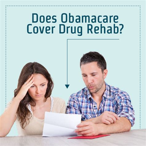 Detox Cdnters Bcbs Covers by Does Obamacare The Affordable Care Act Cover Rehab