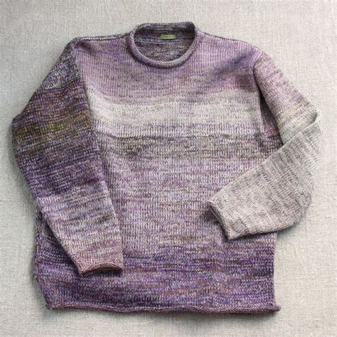 knit machine sweater pattern 14 best images about machine knitted sweaters knitting