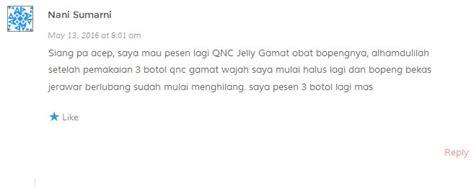Qnc Jelly Gamat K24 harga jelly gamat luxor termurah 2016 qnc jelly gamat di