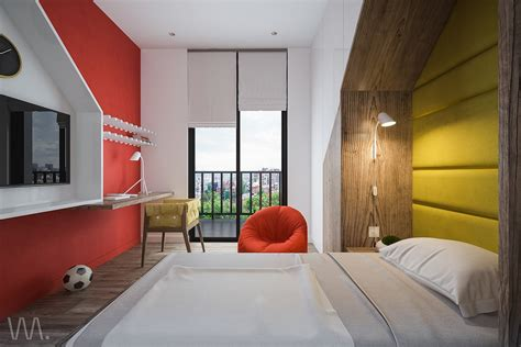 bedroom visualizer dream big with these imaginative kids bedrooms