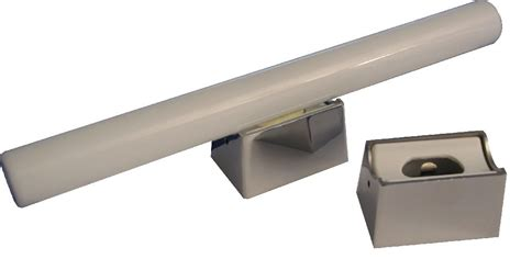 linestra sockel lichtlieferant de halterung linestra philinea 35 60 watt