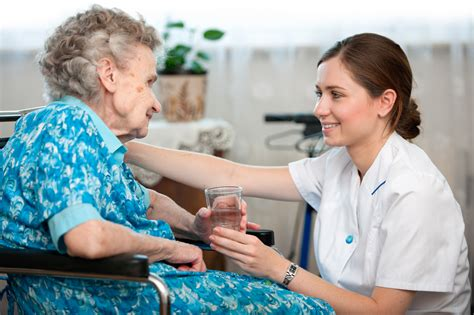 how to choose the best non home care services in