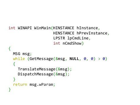 async pattern js javascript asynchronous promise phpsourcecode net