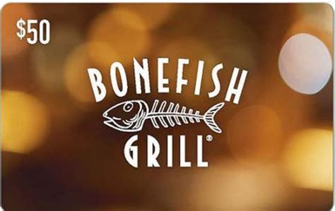huge bonefish grill giveaway six 50 gift card giveaways addictedtosaving com - Bonefish Grill Gift Card