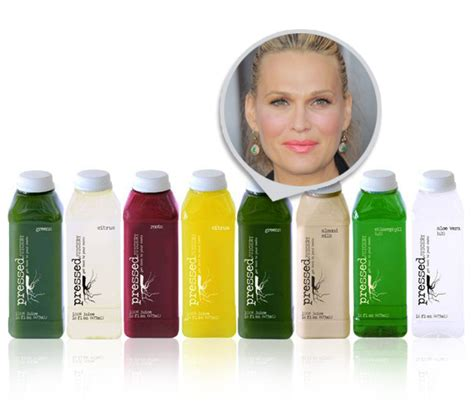protein juice cleanse the best juice cleanses 2013 diet exercise