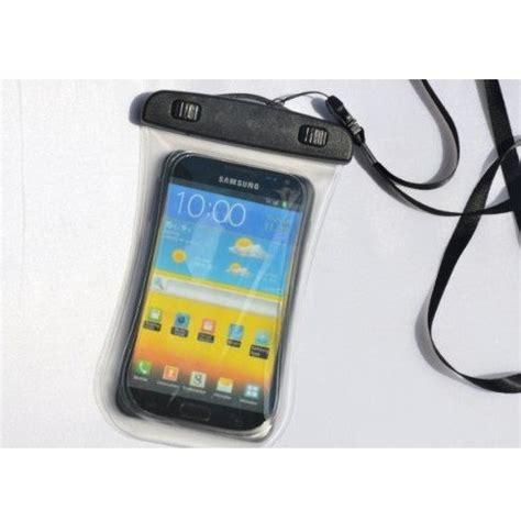 Waterproof Bag Smartphone Abs172 105 White waterproof bag for smartphone abs170 105 white jakartanotebook
