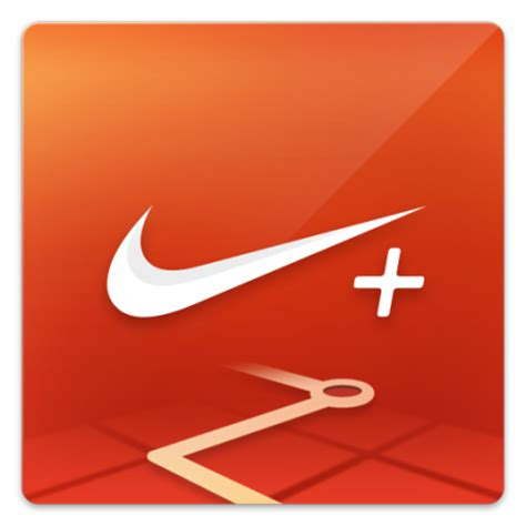 google fit support sprints  nike running app talkandroidcom
