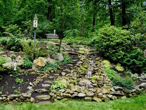 wooded backyard ideas this is a must for my wooded backyard backyard pinterest