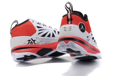basketball shoes from foot locker friends corner adizero adizero basketball shoes adizero