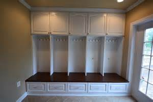 Basement custom cabinetry shelving ideas basement masters