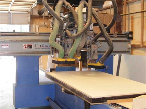 daniel island woodworks daniel island woodworks cnc woodworking network