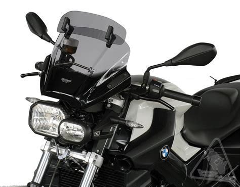 Windshield Motorcycle mra motorcycle windshield for bmw f800r 09 14 vt a