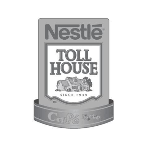 nestle toll house cafe locations nestle toll house cafe at westfield beverages casual dining coffee tea fast