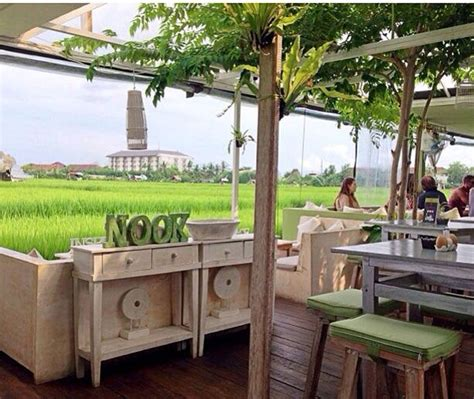 buro bali 15 extraordinary bali cafes you can t help but instagram