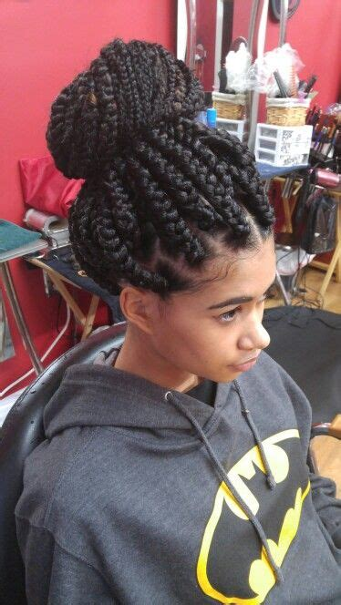 african braids poetic justicehairstyles pictures 985 best box braids images on pinterest natural